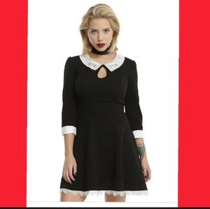 AHS murder house dress